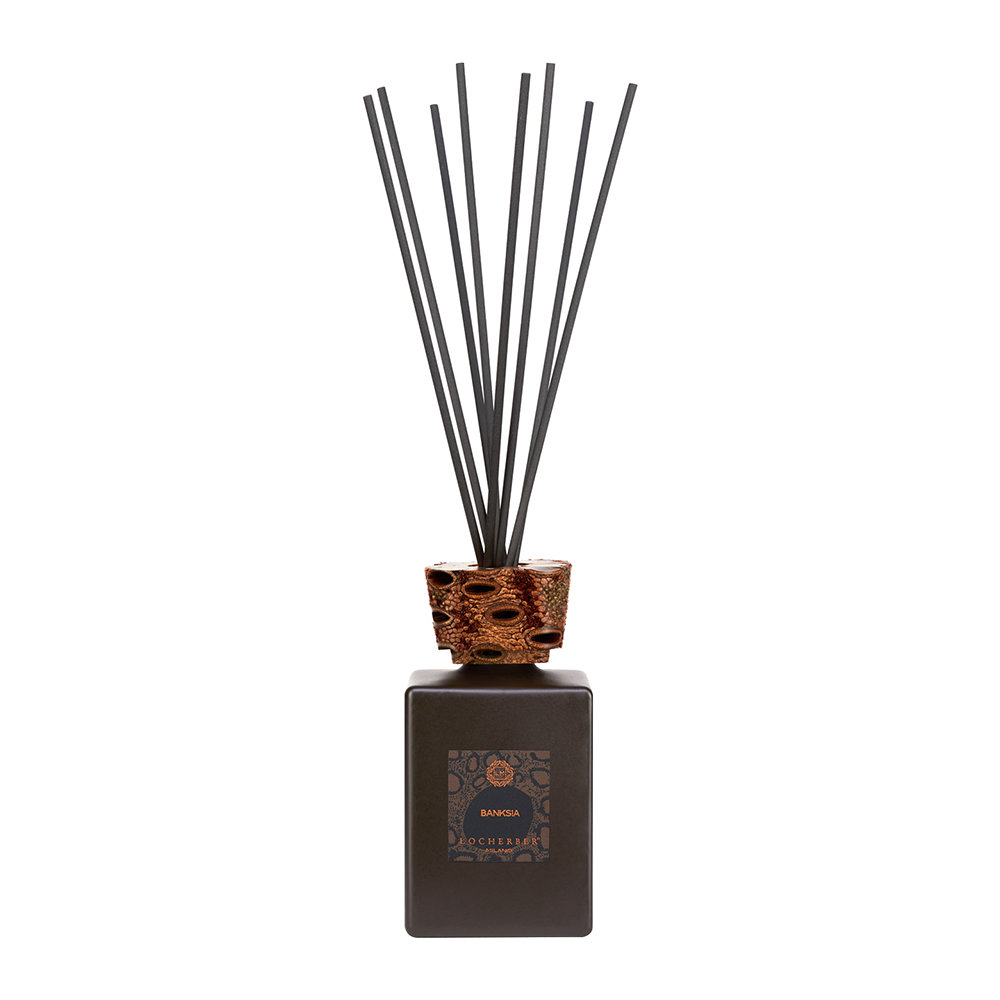 banksia-reed-diffuser-500ml-703478