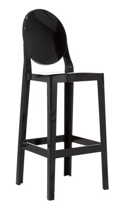 bar-chair-one-more-black_madeindesign_178678_large