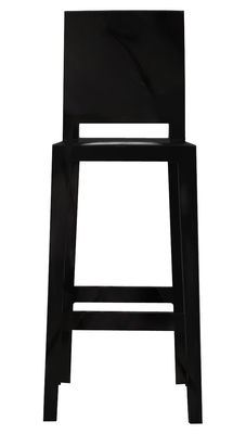 bar-chair-one-more-please-black_madeindesign_178739_large