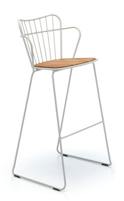 bar-chair-paon-taupe_madeindesign_315051_large