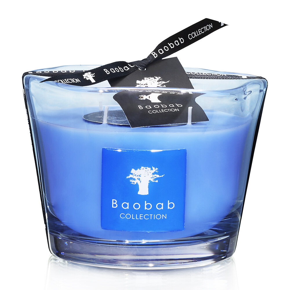 beach-club-scented-candle-pampelonne-10cm-255366