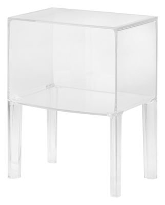 bedside-table-small-ghost-buster-cristal_madeindesign_73723_large
