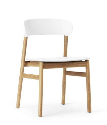 chair-herit-white-oak_madeindesign_310269_large