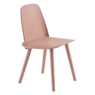 chair-nerd-pale-pink_madeindesign_337020_large