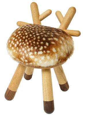 children-s-chair-bambi-natural-wood-beige-brown_madeindesign_227041_large