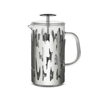 coffee-maker-barkoffee-steel_madeindesign_342676_large