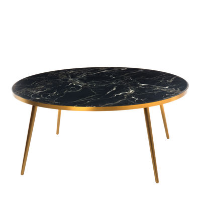 coffee-table-black_madeindesign_339845_large