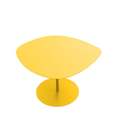 coffee-table-galet-n-1-outdoor-gold_madeindesign_340939_large