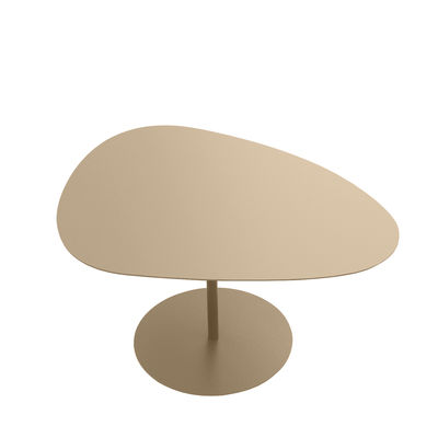 coffee-table-galet-n-2-outdoor-sand_madeindesign_340951_large