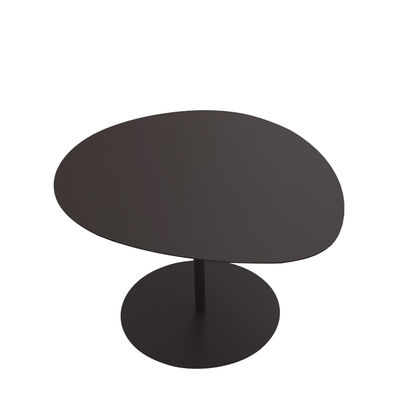 coffee-table-galet-n-3-outdoor-glitter-black_madeindesign_340946_large