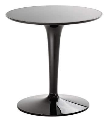 end-table-tip-top-mono-black-gloss_madeindesign_105725_large