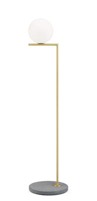 floor-lamp-ic-f1-outdoor-brass-grey-lava-base_madeindesign_328330_large