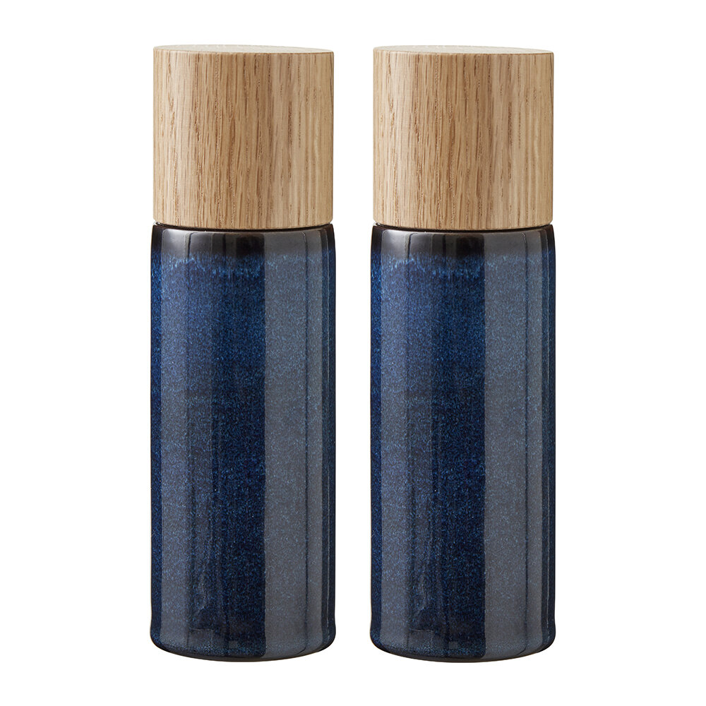 gastro-salt-and-pepper-shakers-blue-342058