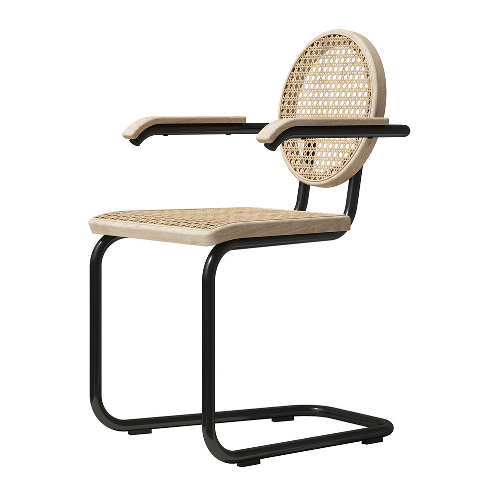he-dining-chair-449045