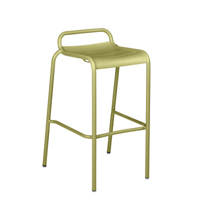 high-stool-luxembourg-lime_madeindesign_334487_large