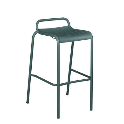 high-stool-luxembourg-storm-grey_madeindesign_334478_large