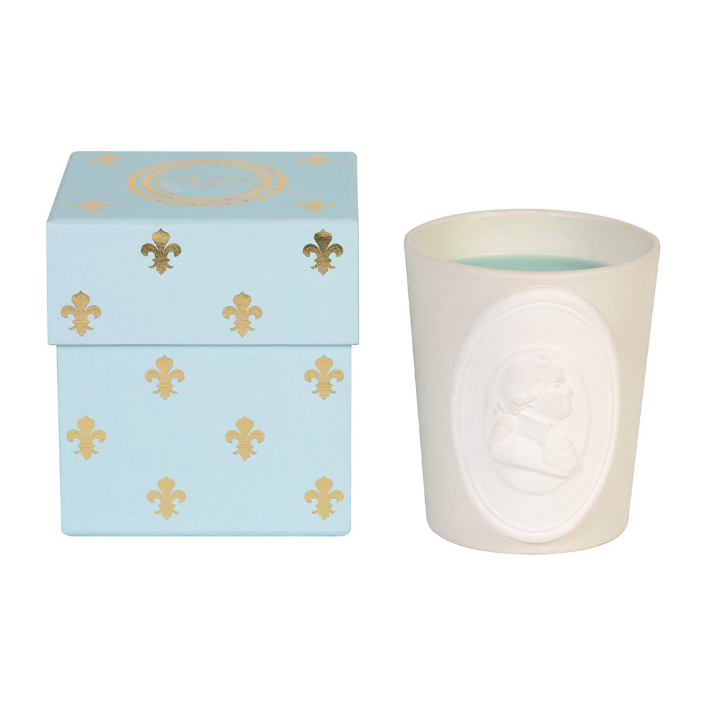his-majesty-scented-candle-458205