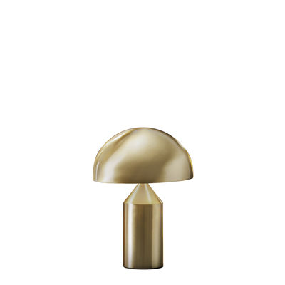 lamp-atollo-small-gold_madeindesign_334247_large