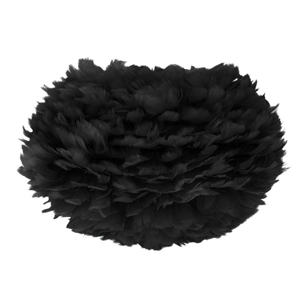 limited-edition-eos-feather-lampshade-black-medium-593923
