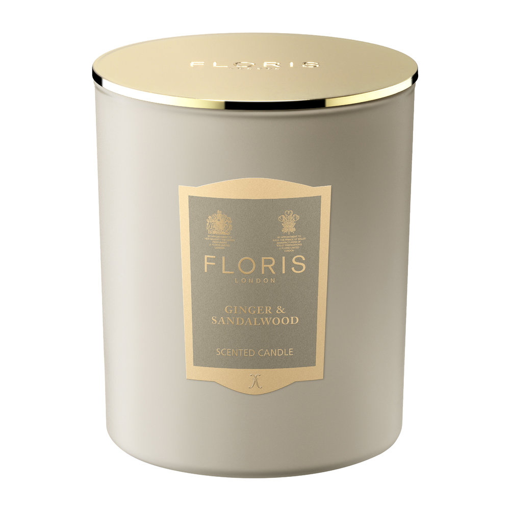limited-edition-scented-candle-200g-ginger-and-san-511591