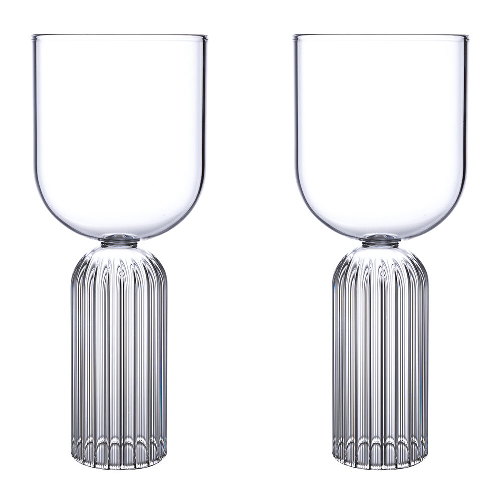 may-collection-set-of-2-glass-medium-621508