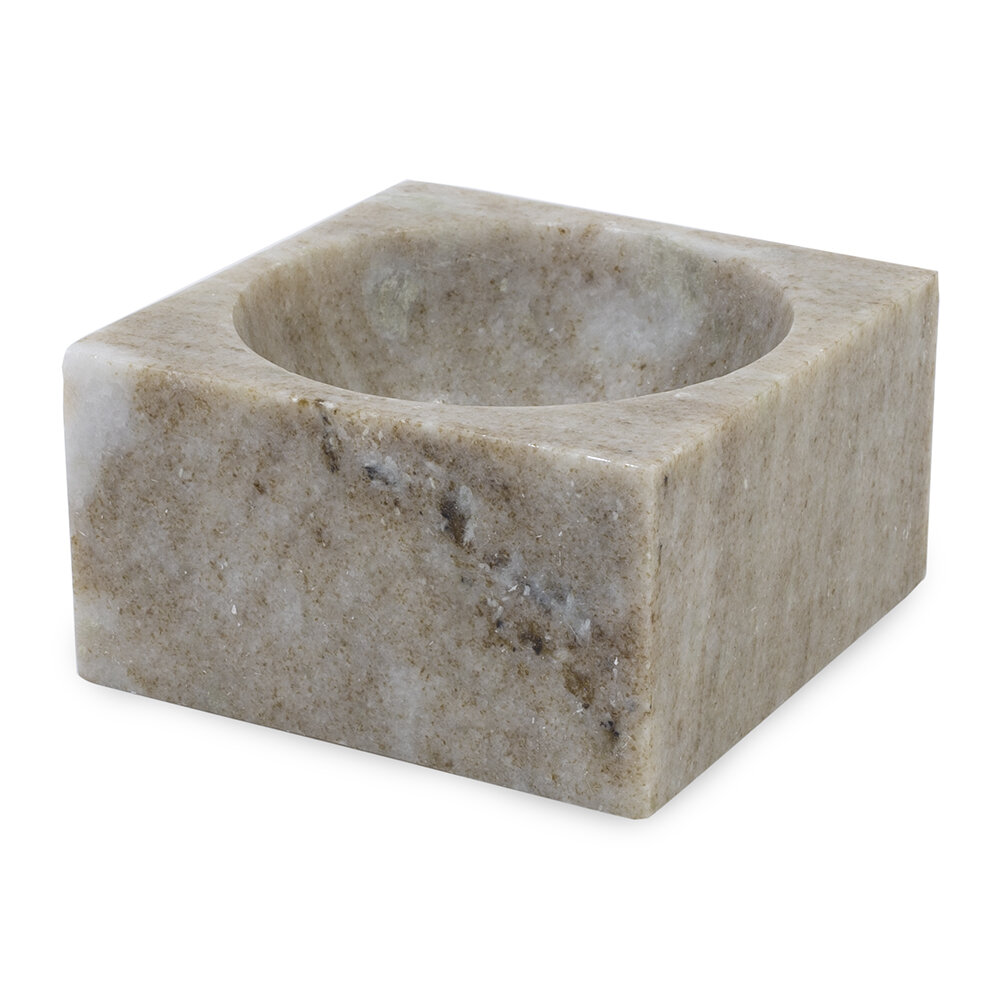 modernist-marble-bowl-beige-small-713474