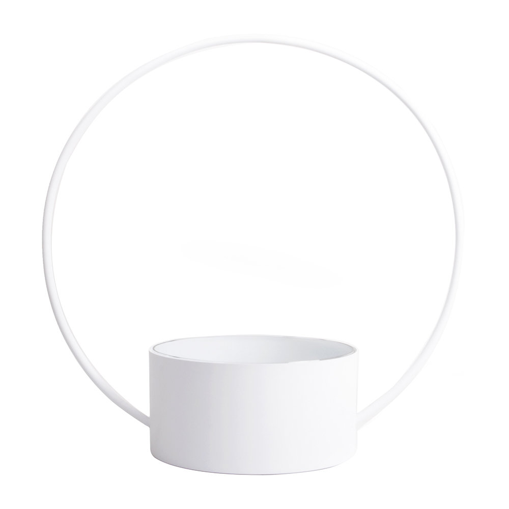 o-collection-planter-white-large-677266