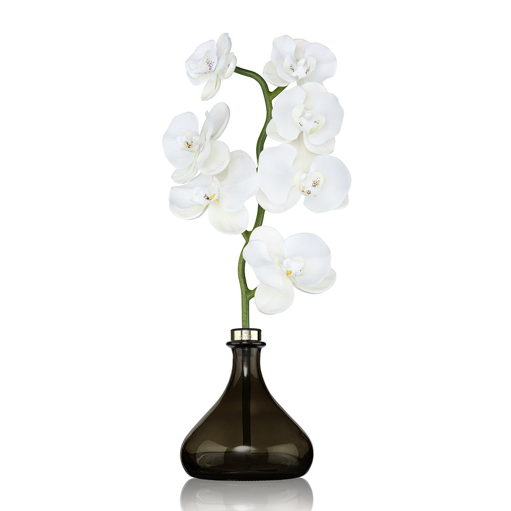 orchid-flower-diffuser-250ml-white-flowers-734808