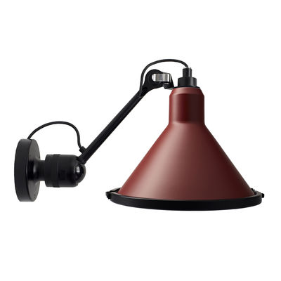 outdoor-wall-light-304-xl-outdoor-seaside-red_madeindesign_344236_large