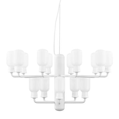 pendant-amp-chandelier-small-white-transparent-glass_madeindesign_276235_large