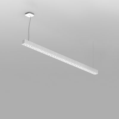 pendant-calipso-linear-stand-alone-l-120-cm-white_madeindesign_340286_large