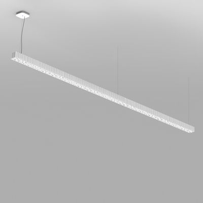 pendant-calipso-linear-stand-alone-l-180-cm-white_madeindesign_340290_large