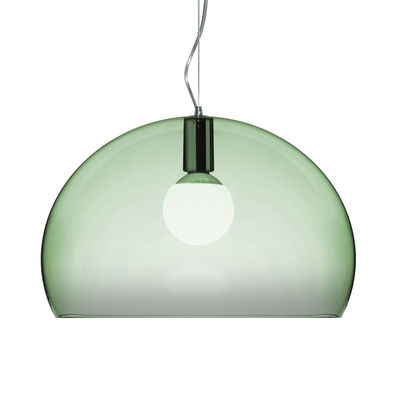 pendant-fl-y-small-sage-green_madeindesign_237683_large