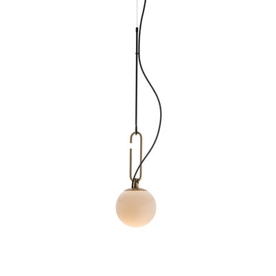 pendant-nh-14-brass-white-sphere_madeindesign_340116_large