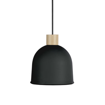 pendant-ons-graphite_madeindesign_340319_large
