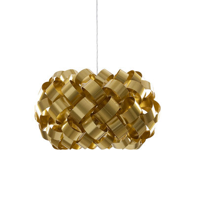 pendant-ring-sphere-gold_madeindesign_333175_large