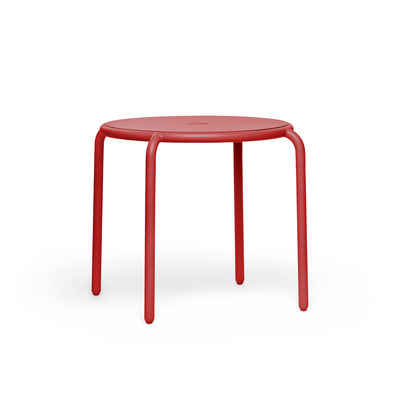 round-table-toni-bistreau-industrial-red_madeindesign_335097_large