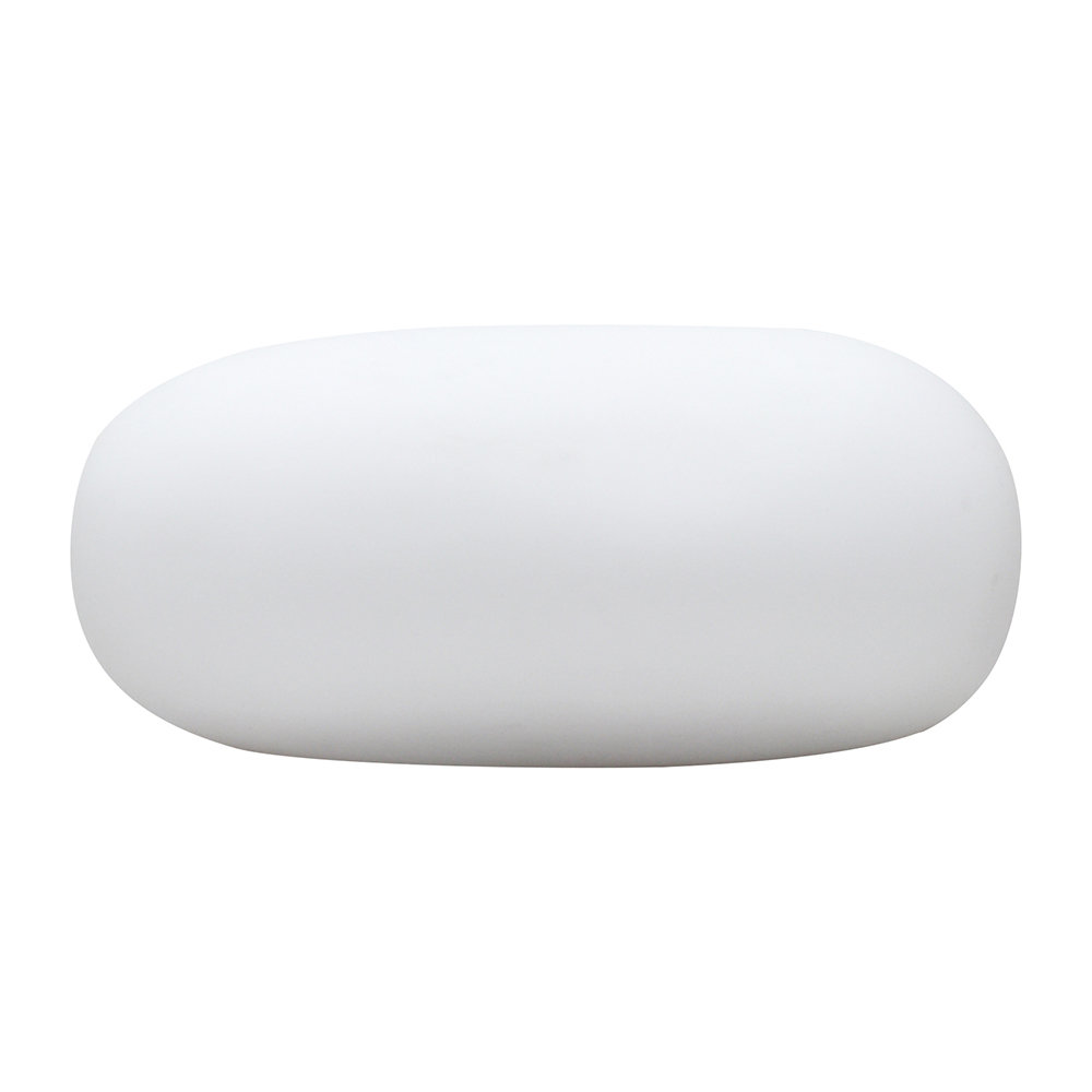 seed-ornament-white-685221