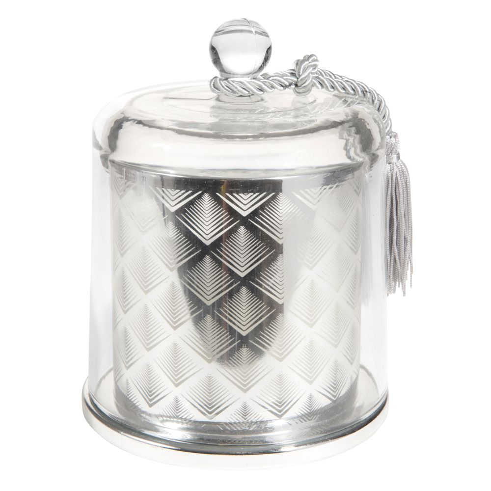 silver-bell-jar-candle-H-18-cm_21873218203