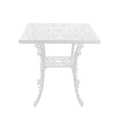 square-table-industry-garden-white_madeindesign_336123_large