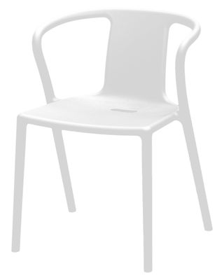 stackable-armchair-air-armchair-white_madeindesign_19736_large