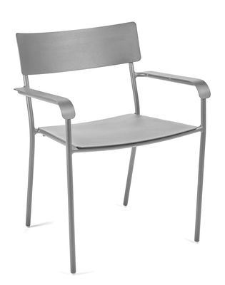 stackable-armchair-august-grey_madeindesign_323622_large