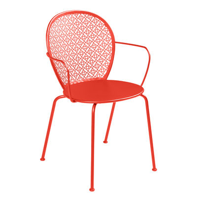 stackable-armchair-lorette-orangey-red_madeindesign_334593_large