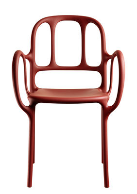 stackable-armchair-mila-red_madeindesign_252652_large