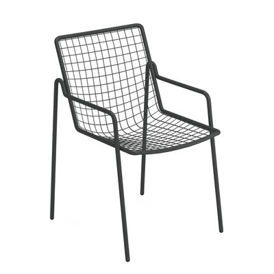 stackable-armchair-rio-r50-antique-iron_madeindesign_338146_large