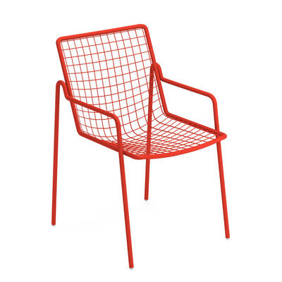 stackable-armchair-rio-r50-scarlet-red_madeindesign_338197_large