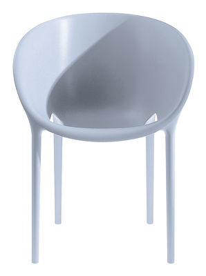 stackable-armchair-soft-egg-grey_madeindesign_18112_large