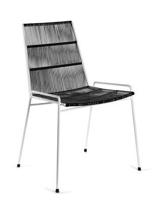 stacking-chair-abaco-black-white-structure_madeindesign_323676_large