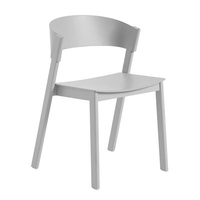stacking-chair-cover-grey_madeindesign_337093_large