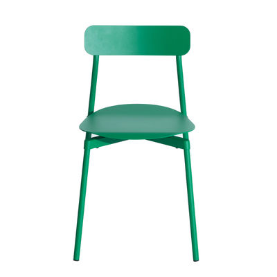 stacking-chair-fromme-mint-green_madeindesign_339253_large